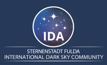 Sternenstadt Fulda - International Dark Sky Community
